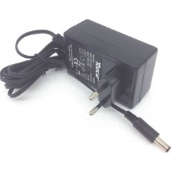 Alimentation Transformateur / Switching power supply 230V/36VA