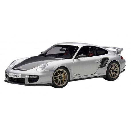 Porsche 911 (997) GT2 RS