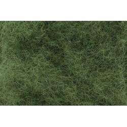 Poly fiber Vert / Green, 16gr