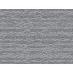 """1 Plaque de décor """"pavés"""" / 1 cobblestone sheet straight single H0"""