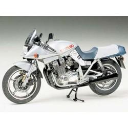 Suzuki SX 1100 Gallina