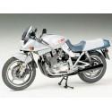 Suzuki SX 1100 Gallina 1/12