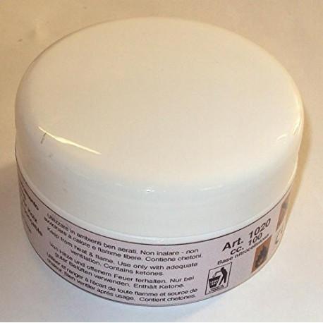 Bouche pores pour bois / Clear primer for wood, 100cc