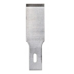 Large Chisel Blade (5pcs)