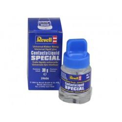 Colle Contacta Liquid Special 30gr
