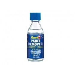 Décapant / Paint Remover