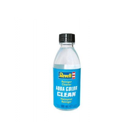 Aqua Color Clean 100ml