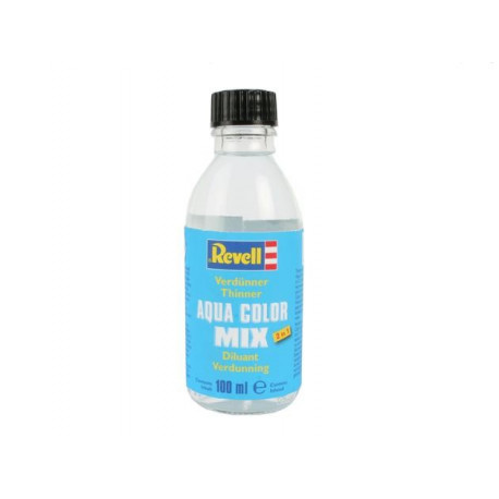 Aqua Color Mix 100ml