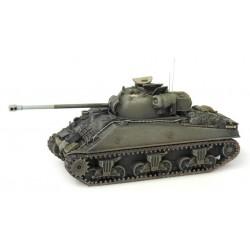 Sherman Vc Firefly H0