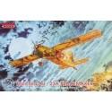Fairschild AU-23A-Peacemaker 1/48