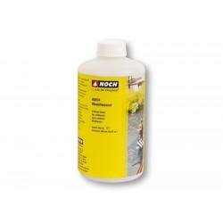 Eau artificielle / Artificial Water XL 0,5 L