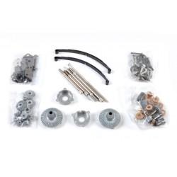Pièces détachées en métal pour C Scania R620