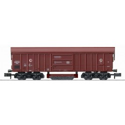 Wagon Nettoyage Taes 890 DB N