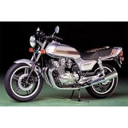 Honda CB 750 F 1/12