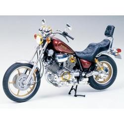 Yamaha XV 1000 Virago 1/12