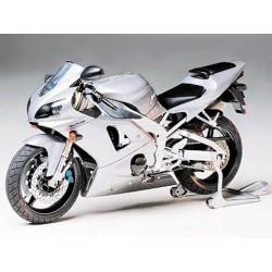 Yamaha YZF-R1 Taira 1/12