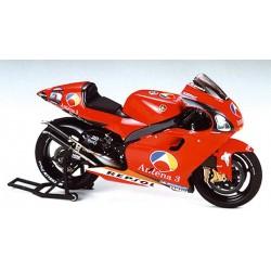 Yamaha YZR500 1/12