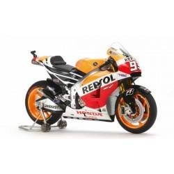 Repsol Honda RC213V 2014 1/12