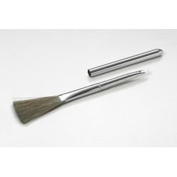 Pinceau de dépoussièrage / Model Cleaning Brush