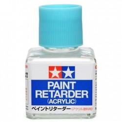 Retardant de séchage acrylique / Paint Retarder (Acrylic), 40ml