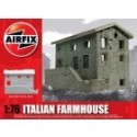 Italian Farmhouse 1/76