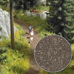 Sentier de la forêt / Forest and Field Paths 300ml