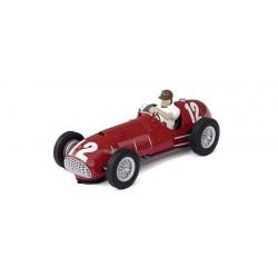 Ferrari 375 1951 F. Gonzalez 1/32