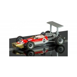 Legends Team Lotus Type 49 Limited Edition 1/32