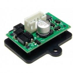 Puce Easy Fit Plug Digital