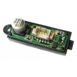 Puce Easy Fit Plug Digital F1