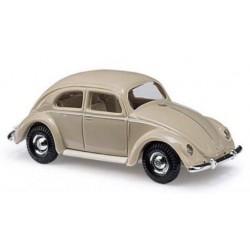 Volkswagen Coccinelle Käfer HO