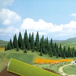 Tapis vert printemps / Grass mat spring green