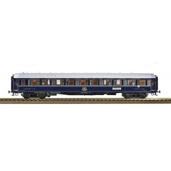 Sleeping Car Orient Express 1/32
