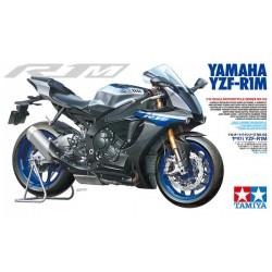 Yamaha YZF R1M 1/12