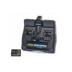 Reflex Stick Pro 3.1 2.4GHz 2voies