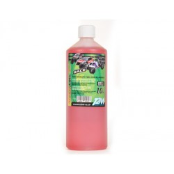 Carburant Rocket Fuel Race 16% 1 L