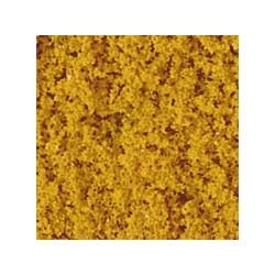 Flocage Arbres et Arbustes, Jaune Automne / Foliage Autumn yellow, 200ML