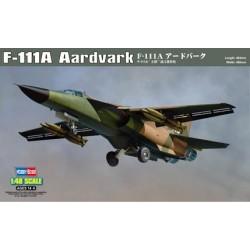 F-111A Aardvark 1/48