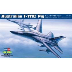 Australian F-111C Pig 1/48