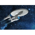Star Trek U.S.S. Enterprise NCC-1701 1/500