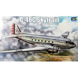 C-48C Skytrain 1/48