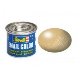 N° 94 Or Metal / Gold Mettalic