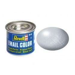 N° 199 Aluminium Metal / Aluminimum Mettalic