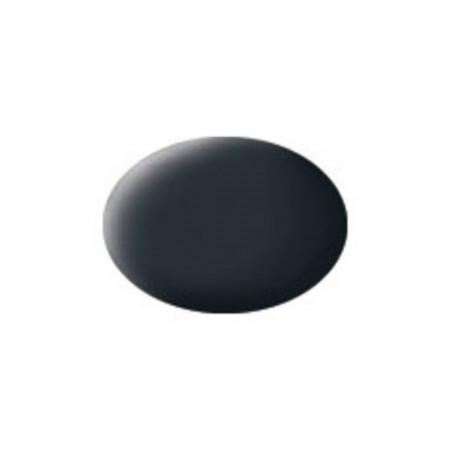 N° 09 Gris Anthracite / Anthracite Grey Mat