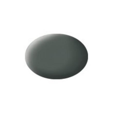 N° 66 Gris Olive Grey Mat
