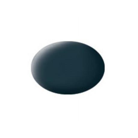 N° 69 Gris Granite Grey Mat