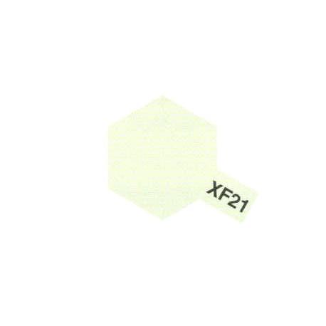 XF21 Ciel / Sky Mat