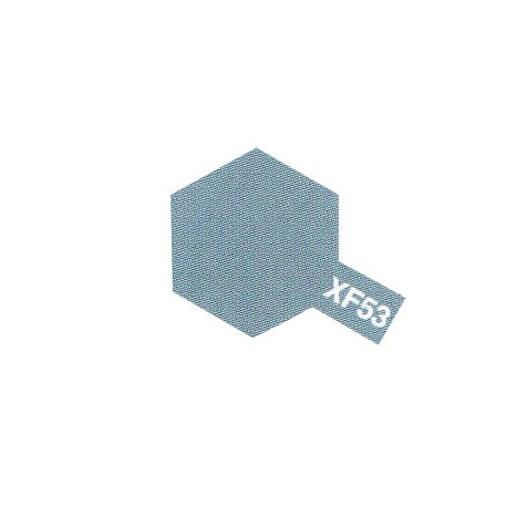 XF53 Gris Neutre / Neutral Grey Mat