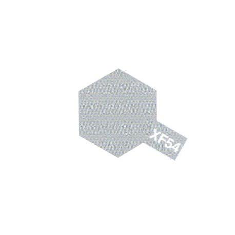 XF54 Gris Mer Foncé / Sea Grey Mat