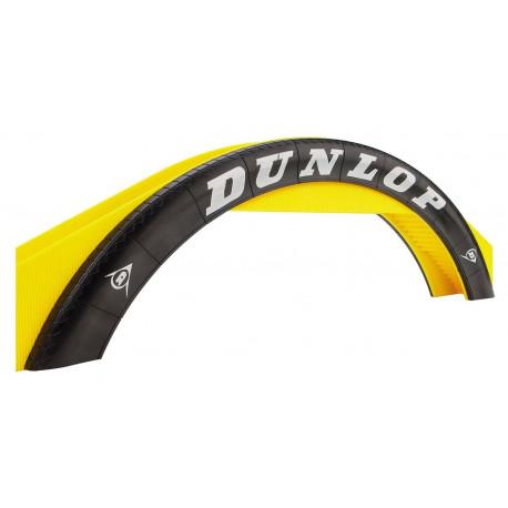 Passerelle Dunlop Footbridge 1/32
